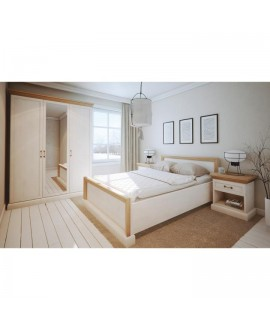 Ansamblu dormitor