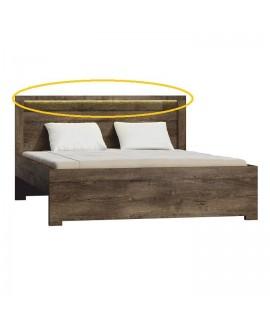 Bagheta luminoasa LED pentru patul INFINITY I-19