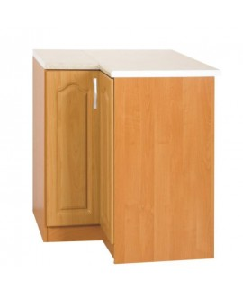 Cabinet de bucatarie