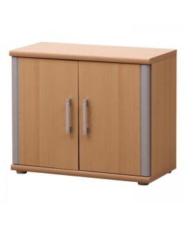 Cabinet inferior