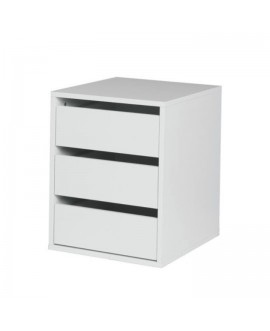 Cabinet pentru dulap de haine