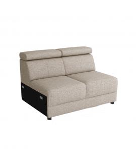 Canapea 2 locuri 2 BB