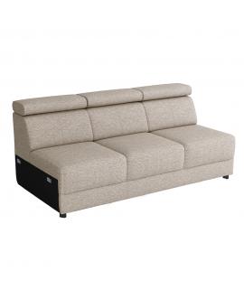 Canapea 3 locuri 3BB