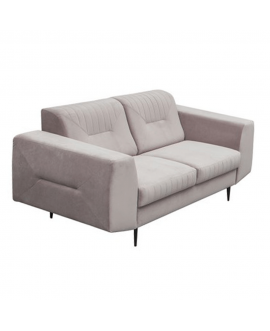 Canapea cu 2-locuri