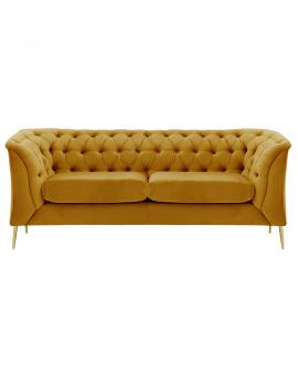 Canapea cu 2