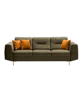 Canapea cu 3-locuri