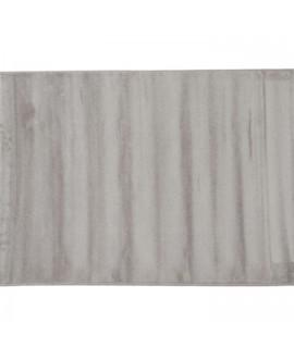 Covor 120x170 cm