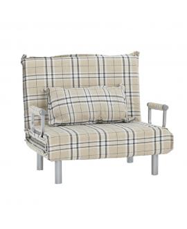 scaun extensibila cu perna